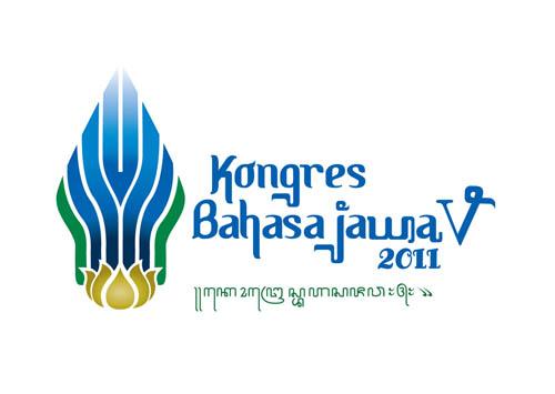 JAWA Catatan Kecil Tentang Kepemimpinan Jawa Dalam Konges Bahasa Jawa